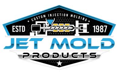 Jet Mold Products