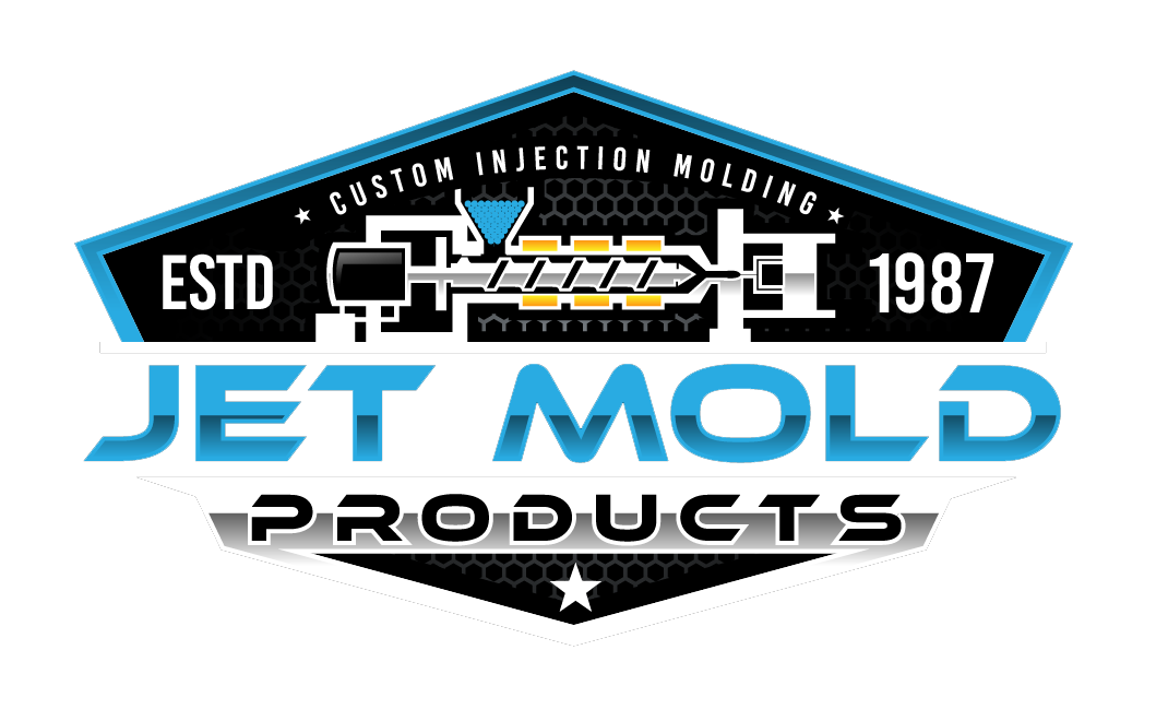Jet Mold Products, Inc.